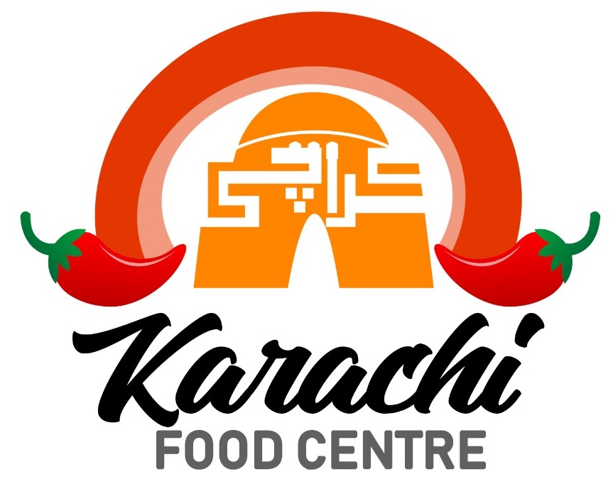 Karachi Food Centre